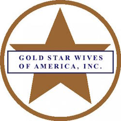 gold star wives